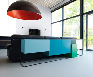 Mocas-first-furniture-collection-m