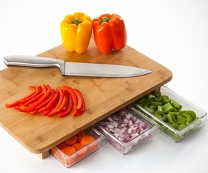 Mocubo-cutting-board-m