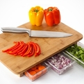 Mocubo-cutting-board-s
