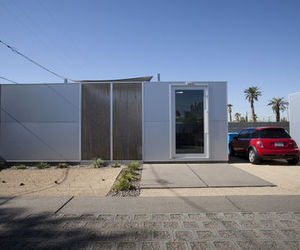 Mod-box-high-end-modern-200-sq-ft-prefab-m