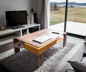 Mod-coffee-table-by-amaury-poudray-m