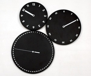 Mod-italian-wall-clocks-by-progetti-m