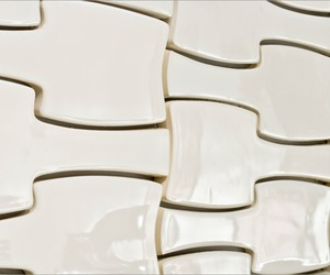 Modcraft-introduces-new-dimensional-wall-tile-interlock-m