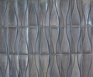 Modcraft-modern-architectural-tile-m
