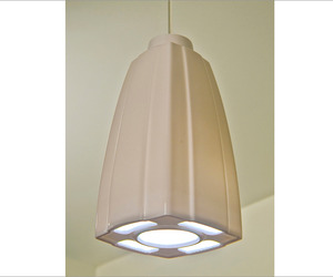 Modcraft-modern-porcelain-pendant-lighting-m