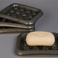 Modcrafts-clay-soap-dish-s