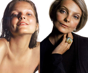 Model-ages-from-10-60-with-lighting-and-make-up-m