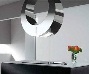 Modern-and-beautiful-range-hoods-m
