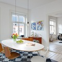 Modern-and-cozy-apartment-in-linnstaden-s