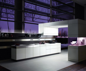 Modern-and-simple-white-kitchen-design-by-poggenpohl-m