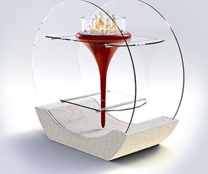 Modern-and-unusual-bioethanol-fireplaces-m