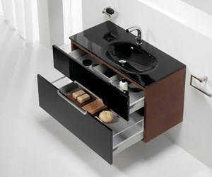 Modern-bathroom-furniture-play-from-sonia-m
