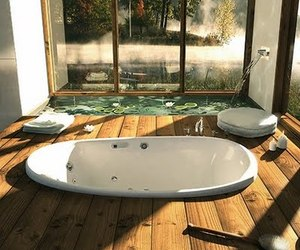 Modern-bathub-ambrosia-from-pearl-baths-m