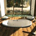 Modern-bathub-ambrosia-from-pearl-baths-s