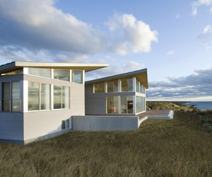 Modern-beach-home-by-zeroenergy-design-m