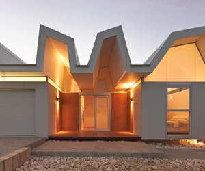 Modern-beach-house-in-western-australia-m