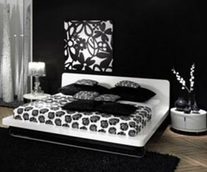 Modern-beds-by-huelsta-m