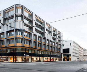 Modern-bene-showroom-neutorgasse-in-vienna-austria-m