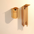 Modern-birdhouses-3-s