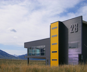 Modern-box-in-the-rolling-prairies-of-montana-m