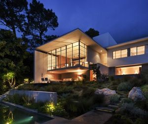 Modern-bridle-road-residence-in-cape-town-m
