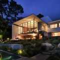 Modern-bridle-road-residence-in-cape-town-s