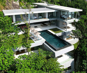 Modern-cantileverd-villa-in-phuket-thailand-m