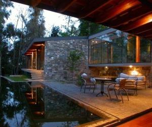Modern-chilean-residence-m