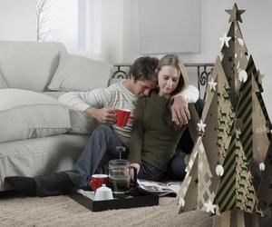 Modern-christmas-tree-2-m