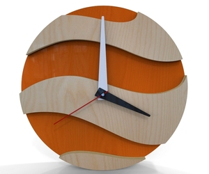 Modern-clock-sunset-2-m