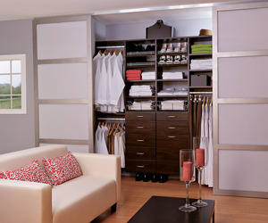 Modern-closet-organization-by-easy-closets-m