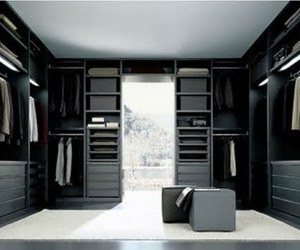 Modern-closet-system-of-senzafine-by-poliform-m