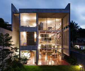 Modern-concrete-house-in-sao-paulo-m