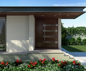 Modern-contemporary-front-doors-m