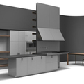 Modern-contemporary-kitchen-design-s