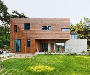 Modern-countryside-residence-in-south-korea-m