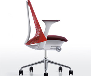 Modern-design-chair-m