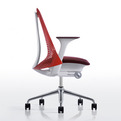 Modern-design-chair-s