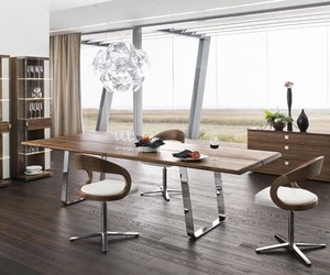 Modern-dining-room-furniture-by-team-7-m