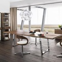 Modern-dining-room-furniture-by-team-7-s