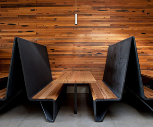 Modern-dining-the-build-blog-m