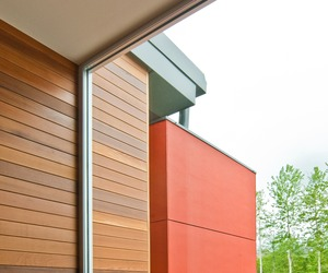 Modern-downspout-by-build-llc-m