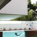 Modern-dream-home-by-andres-remy-architects-s