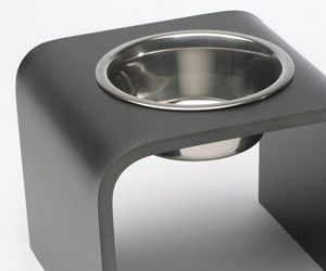 Modern-elevated-pet-feeders-m