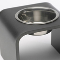 Modern-elevated-pet-feeders-s