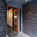 Modern-entry-doors-s