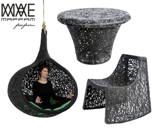 Modern-furniture-made-from-volcanic-rock-m