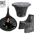 Modern-furniture-made-from-volcanic-rock-s