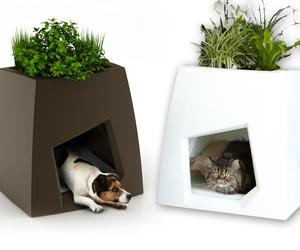 Modern-green-houses-for-pets-2-m