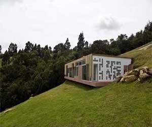 Modern-home-design-by-antonio-sofan-m
